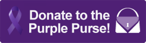 PurpleDonate