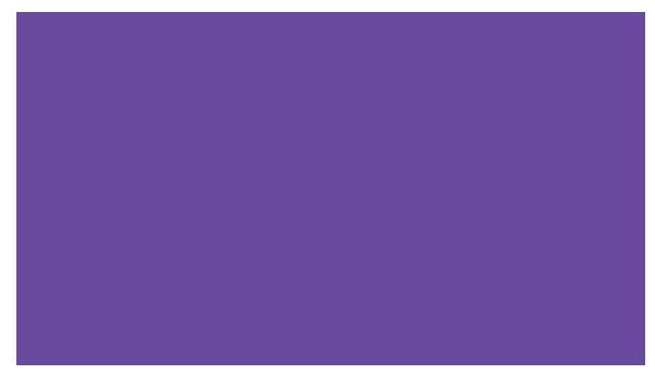 celebrating 70 years_we