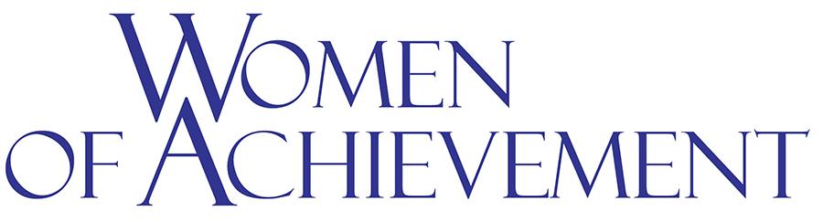 woa logo web2